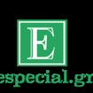 logo-transparent-background